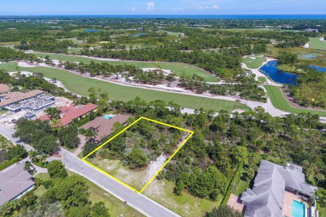 10157 SE Sandpine Lane, Hobe Sound, FL 33455 (#RX-10471535) :: Ryan Jennings Group