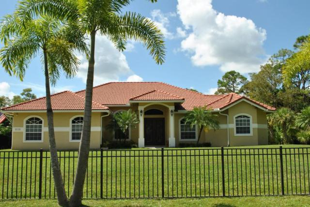 15725 80th Drive N, Palm Beach Gardens, FL 33418 (#RX-10471539) :: The Reynolds Team/Treasure Coast Sotheby's International Realty