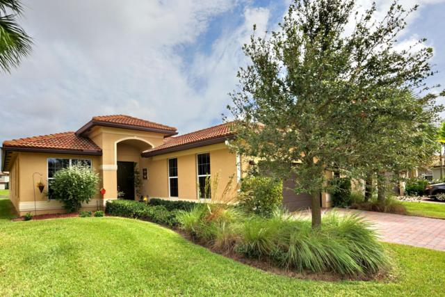 7148 Damita Drive, Lake Worth, FL 33463 (#RX-10471542) :: The Reynolds Team/Treasure Coast Sotheby's International Realty