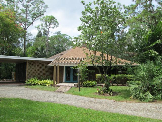 13340 159th Street N, Jupiter, FL 33478 (#RX-10471544) :: The Reynolds Team/Treasure Coast Sotheby's International Realty