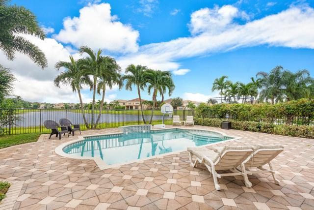 11243 Millpond Greens Drive, Boynton Beach, FL 33473 (#RX-10471652) :: The Reynolds Team/Treasure Coast Sotheby's International Realty
