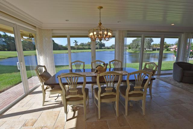 11399 Meadowlark Circle, Boynton Beach, FL 33436 (#RX-10471704) :: Ryan Jennings Group