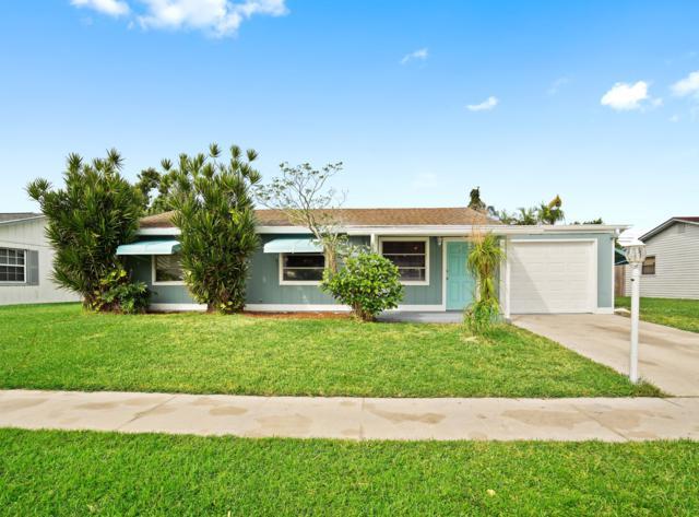 803 Scott Drive, West Palm Beach, FL 33415 (#RX-10471745) :: The Reynolds Team/Treasure Coast Sotheby's International Realty
