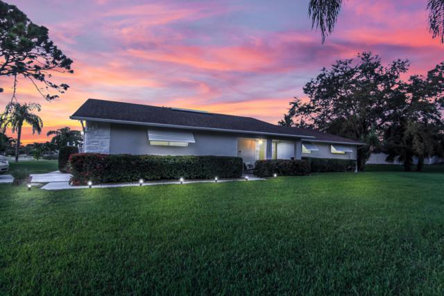 5124 SE Gem Drive, Stuart, FL 34997 (#RX-10471756) :: The Reynolds Team/Treasure Coast Sotheby's International Realty