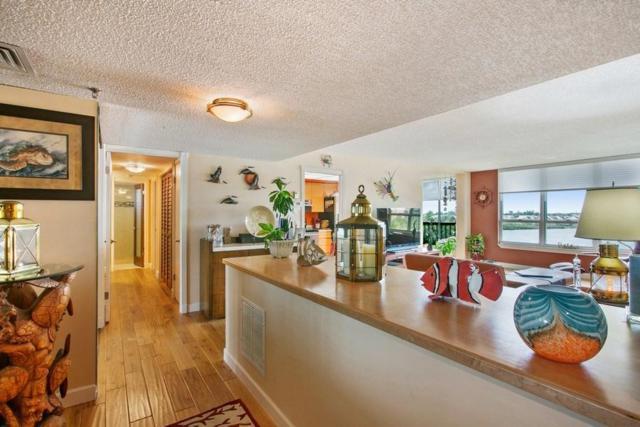1748 Jupiter Cove Drive 522A, Jupiter, FL 33469 (#RX-10471876) :: The Reynolds Team/Treasure Coast Sotheby's International Realty