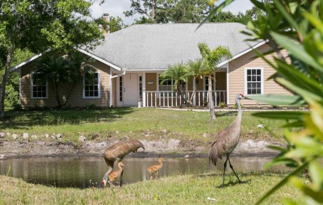 3115 62nd Drive, Vero Beach, FL 32966 (#RX-10471890) :: The Reynolds Team/Treasure Coast Sotheby's International Realty
