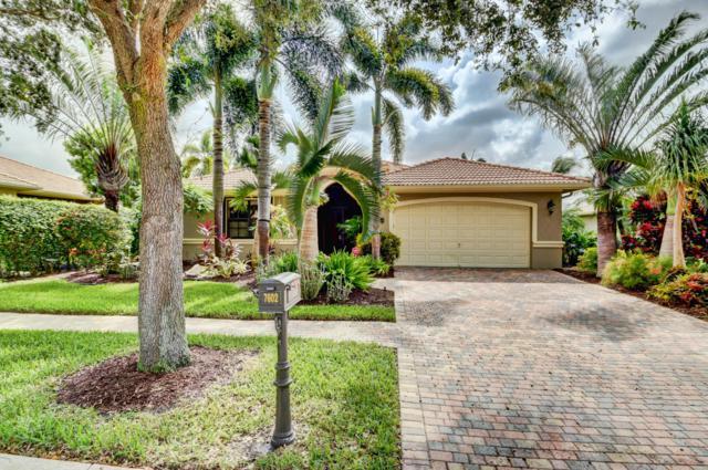 7602 Via Grande, Boynton Beach, FL 33437 (#RX-10471919) :: The Reynolds Team/Treasure Coast Sotheby's International Realty