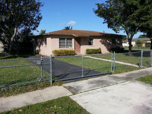 4899 Springfield Drive, West Palm Beach, FL 33415 (#RX-10471960) :: The Reynolds Team/Treasure Coast Sotheby's International Realty
