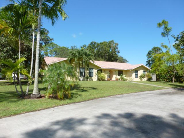 15171 74th Avenue N, Palm Beach Gardens, FL 33418 (#RX-10472047) :: The Reynolds Team/Treasure Coast Sotheby's International Realty