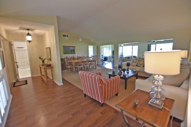 4343 Waxwing Court, Boynton Beach, FL 33436 (#RX-10472050) :: Ryan Jennings Group