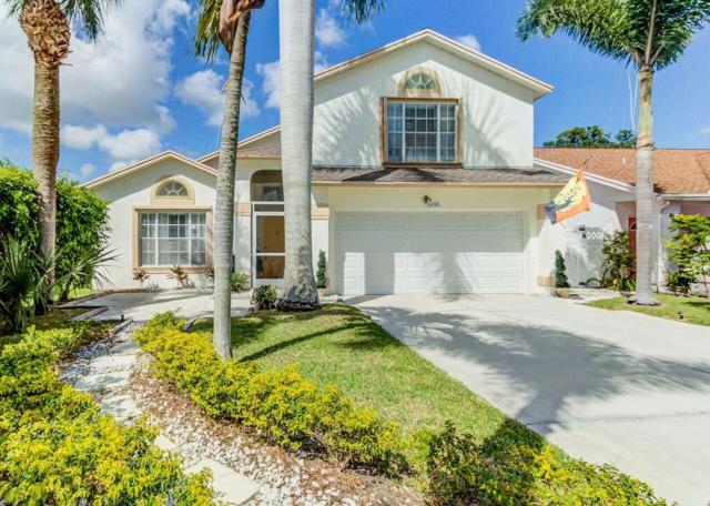 5195 Foxhall Drive N, West Palm Beach, FL 33417 (#RX-10472097) :: The Reynolds Team/Treasure Coast Sotheby's International Realty