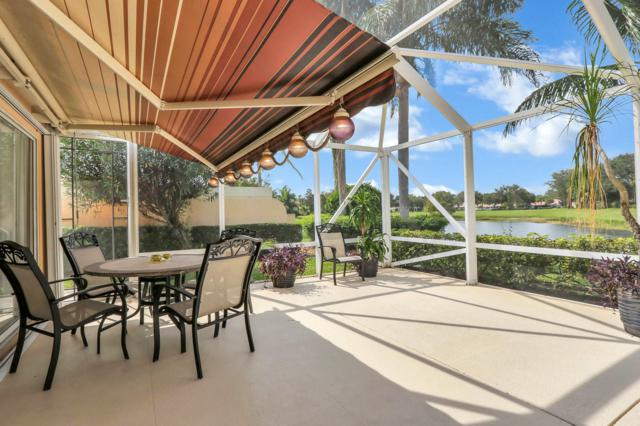 1340 Saint Lawrence Drive, Palm Beach Gardens, FL 33410 (#RX-10472104) :: The Reynolds Team/Treasure Coast Sotheby's International Realty
