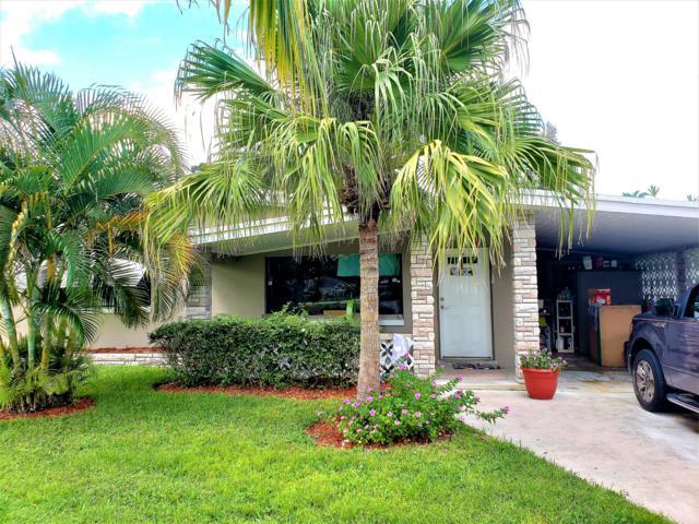 106 SE Camino Street, Port Saint Lucie, FL 34952 (#RX-10472156) :: The Reynolds Team/Treasure Coast Sotheby's International Realty