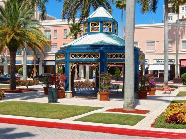 6715 Chimere Terrace, Boynton Beach, FL 33437 (#RX-10472174) :: The Reynolds Team/Treasure Coast Sotheby's International Realty