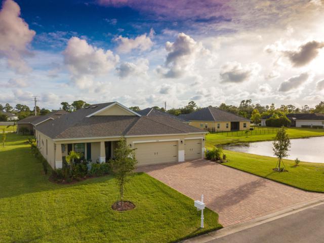 5938 Brae Burn Circle, Vero Beach, FL 32967 (#RX-10472194) :: The Reynolds Team/Treasure Coast Sotheby's International Realty