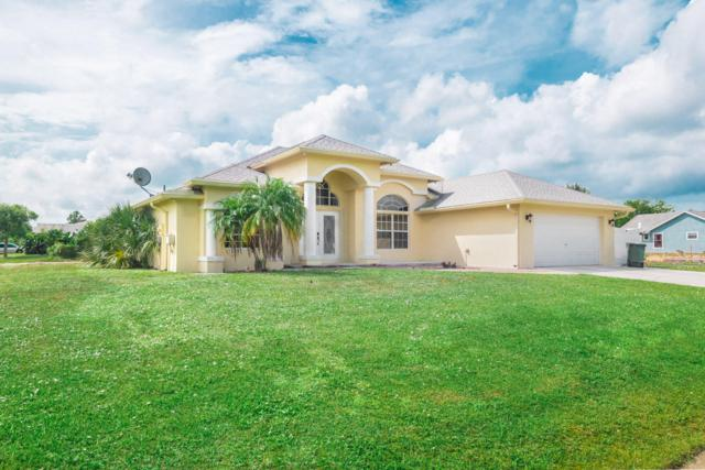 4382 SW Paley Road, Port Saint Lucie, FL 34953 (#RX-10472197) :: Ryan Jennings Group