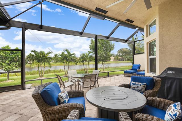 8181 Green Mountain Road, Boynton Beach, FL 33473 (#RX-10472218) :: The Reynolds Team/Treasure Coast Sotheby's International Realty