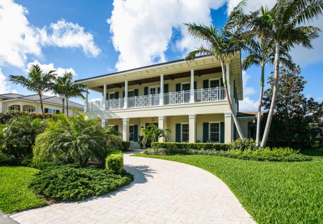 145 Ocean Way, Vero Beach, FL 32963 (#RX-10472275) :: The Reynolds Team/Treasure Coast Sotheby's International Realty