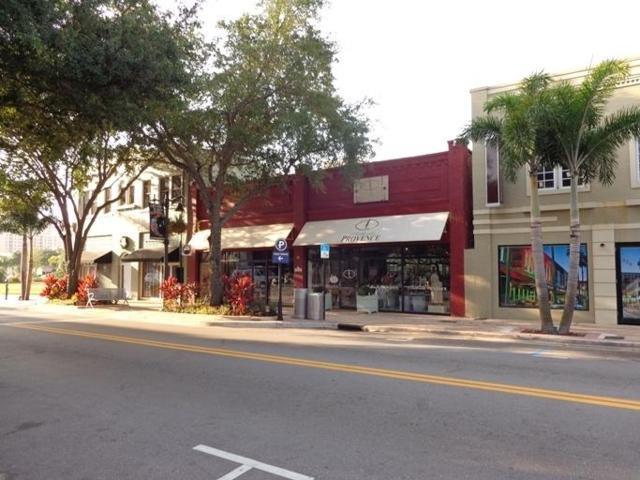 522 Clematis Street, West Palm Beach, FL 33401 (#RX-10472282) :: Ryan Jennings Group