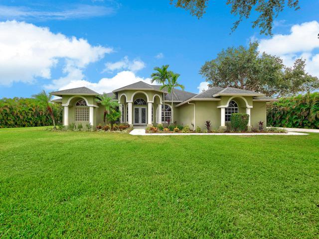 16552 77th Trail N, West Palm Beach, FL 33418 (#RX-10472408) :: The Reynolds Team/Treasure Coast Sotheby's International Realty