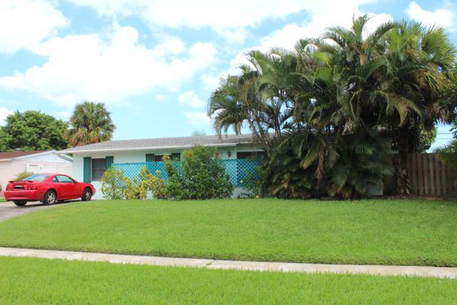 898 Scott Drive, West Palm Beach, FL 33415 (#RX-10472465) :: The Reynolds Team/Treasure Coast Sotheby's International Realty