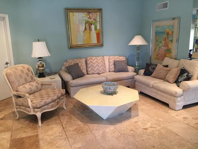 15839 Loch Maree Lane #2303, Delray Beach, FL 33446 (#RX-10472498) :: Ryan Jennings Group