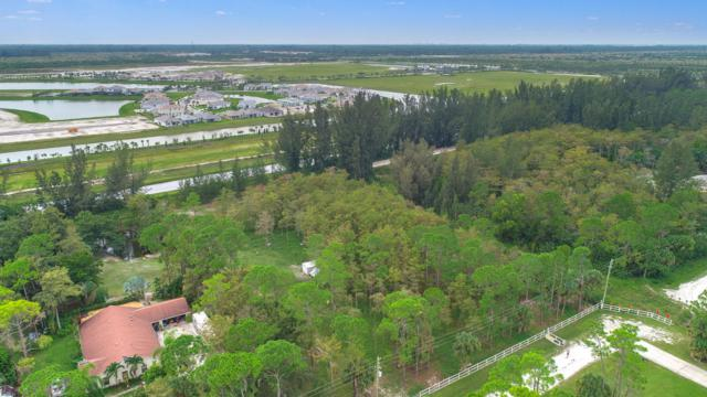 16220 61st Place N, Loxahatchee, FL 33470 (#RX-10472626) :: The Reynolds Team/Treasure Coast Sotheby's International Realty