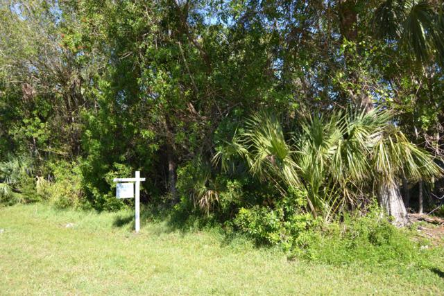 0 Sunset Boulevard, Fort Pierce, FL 34982 (#RX-10472670) :: The Reynolds Team/Treasure Coast Sotheby's International Realty