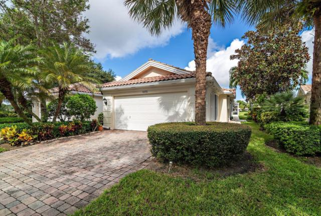 1370 Saint Lawrence Drive, Palm Beach Gardens, FL 33410 (#RX-10472760) :: The Reynolds Team/Treasure Coast Sotheby's International Realty