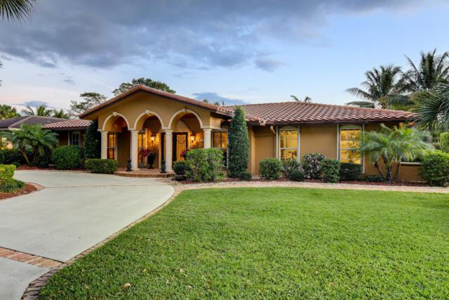 1198 SW 20th Street, Boca Raton, FL 33486 (#RX-10472842) :: The Reynolds Team/Treasure Coast Sotheby's International Realty