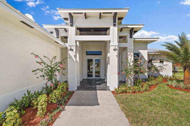 16475 76th Trail N, Palm Beach Gardens, FL 33418 (#RX-10472845) :: The Reynolds Team/Treasure Coast Sotheby's International Realty