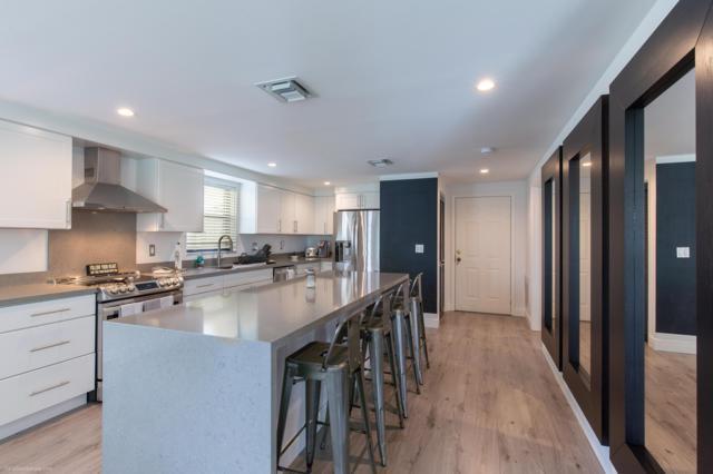13274 Polo Club Road B202, Wellington, FL 33414 (MLS #RX-10472856) :: Castelli Real Estate Services