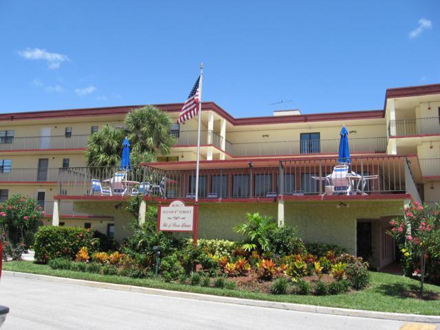 9233 SW 8th Street #220, Boca Raton, FL 33428 (#RX-10472864) :: The Haigh Group | Keller Williams Realty