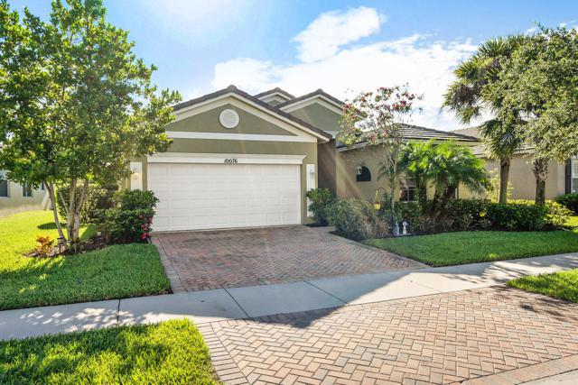 10076 SW Stonegate Drive, Port Saint Lucie, FL 34987 (#RX-10472868) :: The Reynolds Team/Treasure Coast Sotheby's International Realty