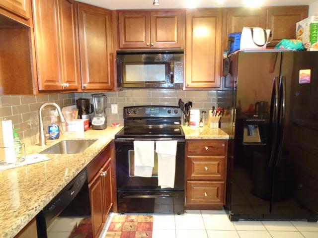 5301 NW 2nd Avenue #3050, Boca Raton, FL 33487 (#RX-10472889) :: Ryan Jennings Group