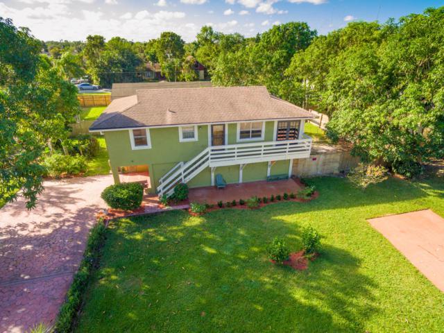 9290 Brandy Lane, Lake Worth, FL 33467 (#RX-10472967) :: The Reynolds Team/Treasure Coast Sotheby's International Realty