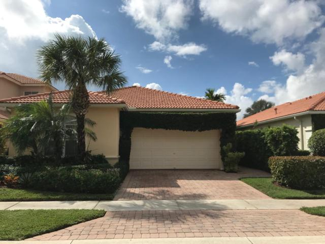 112 Via Condado Way, Palm Beach Gardens, FL 33418 (#RX-10473011) :: The Reynolds Team/Treasure Coast Sotheby's International Realty