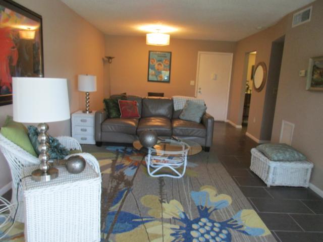 504 Davis Road #84, Palm Springs, FL 33461 (#RX-10473037) :: Ryan Jennings Group