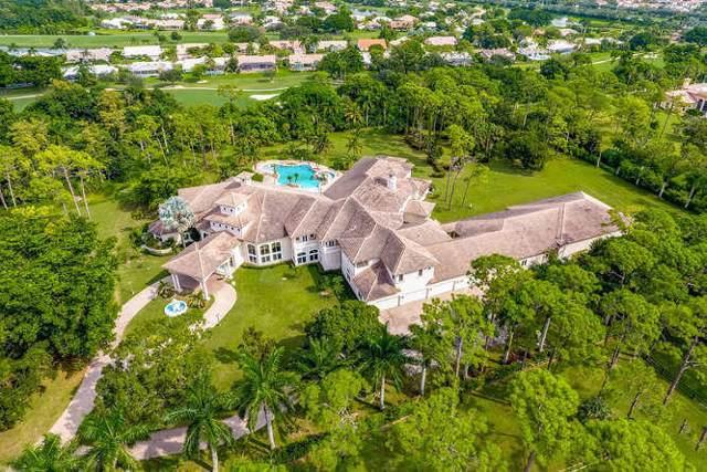 21582 Cartagena Drive, Boca Raton, FL 33428 (#RX-10473158) :: Weichert, Realtors® - True Quality Service