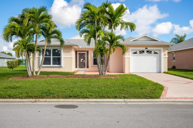 6019 Adonidia Place, Fort Pierce, FL 34982 (#RX-10473194) :: The Reynolds Team/Treasure Coast Sotheby's International Realty