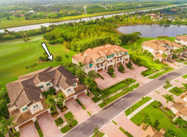 226 Tresana Boulevard #54, Jupiter, FL 33478 (#RX-10473286) :: The Reynolds Team/Treasure Coast Sotheby's International Realty