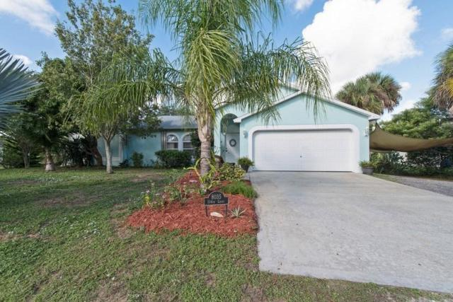 8035 104th Court, Vero Beach, FL 32967 (#RX-10473338) :: The Reynolds Team/Treasure Coast Sotheby's International Realty