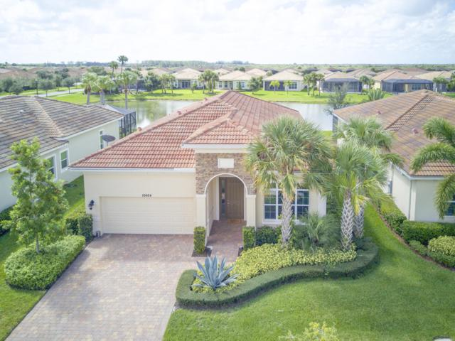 10464 SW Visconti Way, Port Saint Lucie, FL 34986 (#RX-10473378) :: Ryan Jennings Group