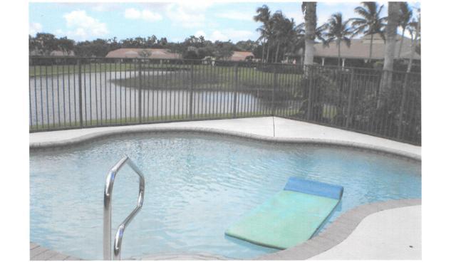 5141 Palazzo Place, Boynton Beach, FL 33437 (#RX-10473392) :: The Reynolds Team/Treasure Coast Sotheby's International Realty