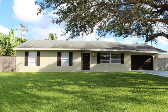 9091 Brandy Lane, Lake Worth, FL 33467 (#RX-10473513) :: The Reynolds Team/Treasure Coast Sotheby's International Realty