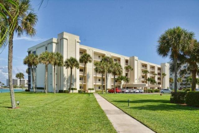 100 Intracoastal Place #402, Tequesta, FL 33469 (#RX-10473604) :: Ryan Jennings Group