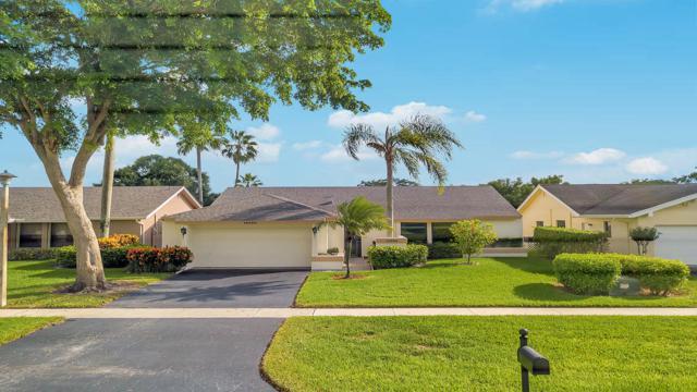 10586 180th Place S, Boca Raton, FL 33498 (#RX-10473691) :: The Reynolds Team/Treasure Coast Sotheby's International Realty