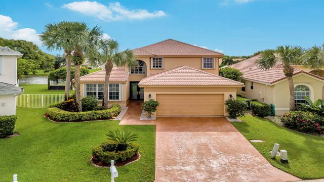6649 Remington Place, Lake Worth, FL 33463 (#RX-10473790) :: The Reynolds Team/Treasure Coast Sotheby's International Realty
