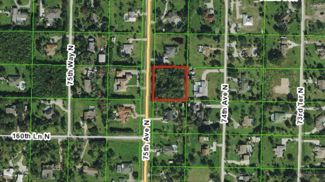 16146 75th Avenue N, Palm Beach Gardens, FL 33418 (#RX-10473814) :: The Reynolds Team/Treasure Coast Sotheby's International Realty
