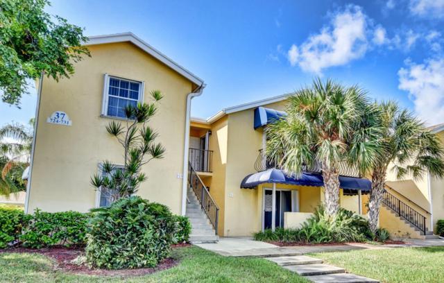 725 Waterside Drive, Hypoluxo, FL 33462 (#RX-10473845) :: Ryan Jennings Group